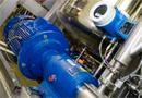 Eau-énergie : optimisez l'hydraulique des fluides industriels par AxFlow SAS