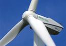 Senvion MM100 – l'éolienne 2 MW pour les sites de vents faibles par Senvion