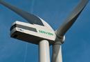 Senvion 3.2M114 Vortex Generator 3 MW - éolienne dotée d'une performance accrue par Senvion