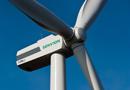Senvion 3.0M122 – la nouvelle génération des éoliennes 3 MW par Senvion