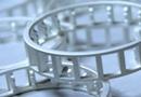 Traitement de surfaces : réduisez vos rejets industriels par GAIA Conseils