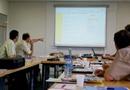 Déchets et recyclage : accompagnement technique pour l'innovation par GAIA Conseils