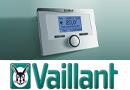 CalorMATIC : gamme de régulation pour une gestion économique des chaudières par Vaillant GmbH
