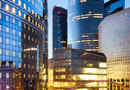Grandes entreprises : faites réaliser votre audit énergétique obligatoire par GROUPE QUALICONSULT