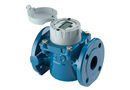 H5000 Hybride - Compteur d'eau Woltmann - DN40 à 150 avec sortie d'impulsion par ELSTER WATER METERING