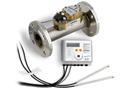 SUPERSTATIC 440 - Compteur d'énergie thermique statique - DN15 à DN500 par ELSTER WATER METERING