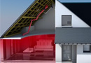 EASY ROOF Boost'R : utilisez votre toit solaire pour vous chauffer par IRFTS