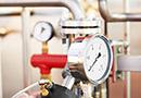 Commissioning : l'efficacité énergétique garantie des bâtiments par Citae