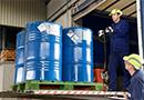 Collecte et traitement des déchets dangereux et non dangereux par GROUPE CHIMIREC