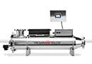 TrojanUVTelos : traitement de l'eau par UV pour les petites installations par Trojan UV