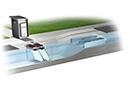 TrojanUVSonus : désinfection UV à faible coût des eaux résiduaires par Trojan UV