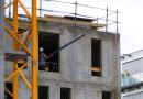 Opérations immobilières : maîtrisez les risques environnementaux par Kalliopé