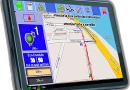 EazyCollecte Navigation : assistance guidage et saisie données terrain par Novacom