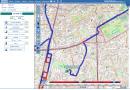 EazyCollecte Online : suivi et reporting de la collecte des déchets par Novacom