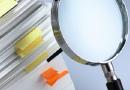 Audits réglementaires pour ICPE par HPC Envirotec