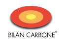Bilan Carbone : pour réduire vos émissions de CO2 et de GES par Citae