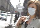 Vair-pur : réduisez les particules dans l'air des villes et zones confinées par Selvert