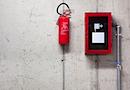 Sécurité incendie : mettre vos bâtiments aux normes par Citae