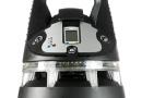 X-zone® 5500, système de détection portable de gaz et surveillance de zone par Dräger Safety France SAS
