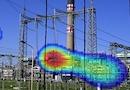 Études d'impact acoustique : bien cibler la réduction du bruit industriel par ACB Engineering