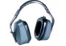 EPI : gamme de casques anti-bruits pour l'Industrie et le BTP par Denios