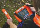 Aquaphon® A200 : détecteur électroacoustique de fuites pour réseaux d'eau