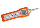Stethophon® 04 : amplificateur de bruits pour diagnostic des réseaux d'eau