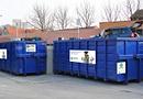 Gestion des déchèteries : privilégier un spécialiste multi-déchets par Paprec