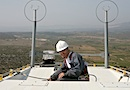 Éolien-photovoltaïque : assurer une phase d