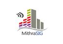 MITHRA-SIG, logiciel de cartographie acoustique en environnement extérieur par CSTB