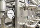 Audit énergétique : des préconisations fiables pour réduire les factures par Optinergie