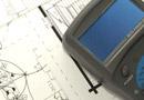 Expertises techniques pour l'optimisation énergétique de vos projets par Optinergie