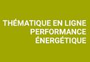 Outil en ligne pour la conception et la rénovation énergétique des bâtiments par CSTB