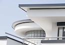 Profils et couvertines pour bâtiment sain et durable par 3T France