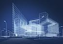 Assistance en droit de l'Urbanisme et de la Construction par Selarl Huglo Lepage & Associés