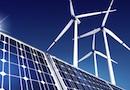 Assistance juridique pour les �nergies renouvelables