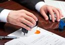 Conseils pour la maîtrise des risques juridiques QHSE par Selarl Huglo Lepage & Associés
