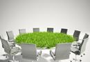 Environnement : obtenir la certification ISO 14001 par AFNOR Certification