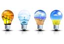 Energie : l'ISO 50001 un vecteur de compétitivité par AFNOR Certification
