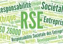 RSE : évaluer en ligne la performance de son organisation par AFNOR Certification
