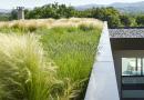 Canopia Jardin par Siplast - Icopal