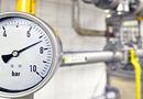 Air Comprimé : du diagnostic à la réduction des coûts dans l'industrie par Optinergie