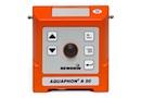Aquaphon® A50 : détecteur électroacoustique de fuites pour réseaux d'eau