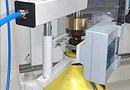 Système de fermeture automatique des bouteilles de chlore par Eurochlore SAS
