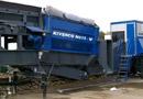 Implanter une solution mobile de recyclage des matériaux en région Sud-Est par Framateq