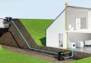 YLIFT, nouvelles stations de relevage pour eaux usées chargées ou claires par SIMOP SAS