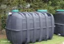 BIONUT, filière d'assainissement compacte à base de coquilles de noisettes par SIMOP SAS