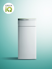 Vaillant flexotherm