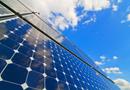 Projet photovoltaïque : et si vous pensiez au financement participatif ? par Lendosphere