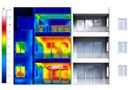 Bâtiment : financez la rénovation énergétique grâce au crowdlending par Lendosphere